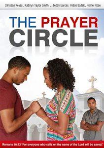 The.Prayer.Circle.2013.1080p.AMZN.WEB-DL.DDP2.0.H.264-Meakes – 5.1 GB