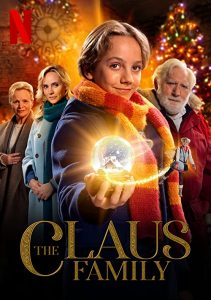 The.Claus.Family.2020.1080p.NF.WEB-DL.DD+5.1.x264-iKA – 2.4 GB