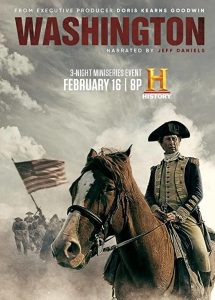 Washington.S01.1080p.AMZN.WEB-DL.DDP2.0.H.264-TEPES – 15.7 GB