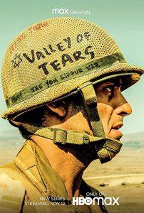 Valley.of.Tears.S01.1080p.HMAX.WEB-DL.DD5.1.H.264-NTG – 26.5 GB