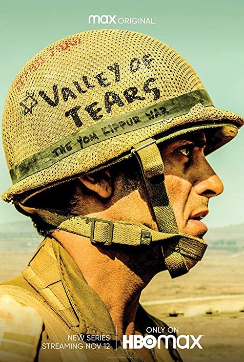 Valley.of.Tears.S01.1080p.HMAX.WEB-DL.DD5.1.H.264-NTG – 26.5 GB