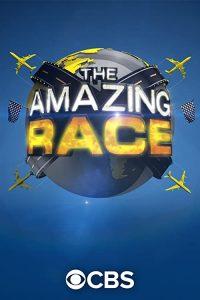 The.Amazing.Race.S32.720p.AMZN.WEB-DL.DDP2.0.H.264-KiNGS – 18.2 GB