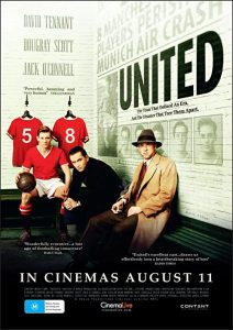 United.2011.BluRay.1080p.DTS-HD.MA.5.1.AVC.REMUX-FraMeSToR – 20.8 GB