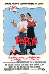 Popeye.1980.720p.BluRay.DD5.1.x264-iFT – 9.3 GB