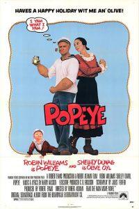 Popeye.1980.720p.BluRay.DD5.1.x264-iFT – 9.3 GB