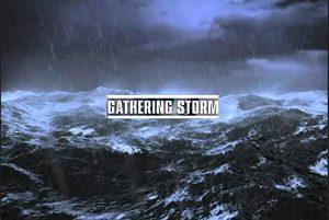 Gathering.Storm.S01.1080p.WEB-DL.DDP5.1.H.264-ROCCaT – 16.2 GB