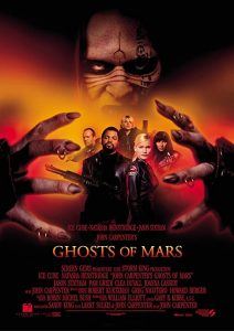 Ghosts.of.Mars.2001.1080p.BluRay.DTS.x264-SG – 7.9 GB