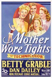 Mother.Wore.Tights.1947.720p.BluRay.AAC.x264-HANDJOB – 5.3 GB