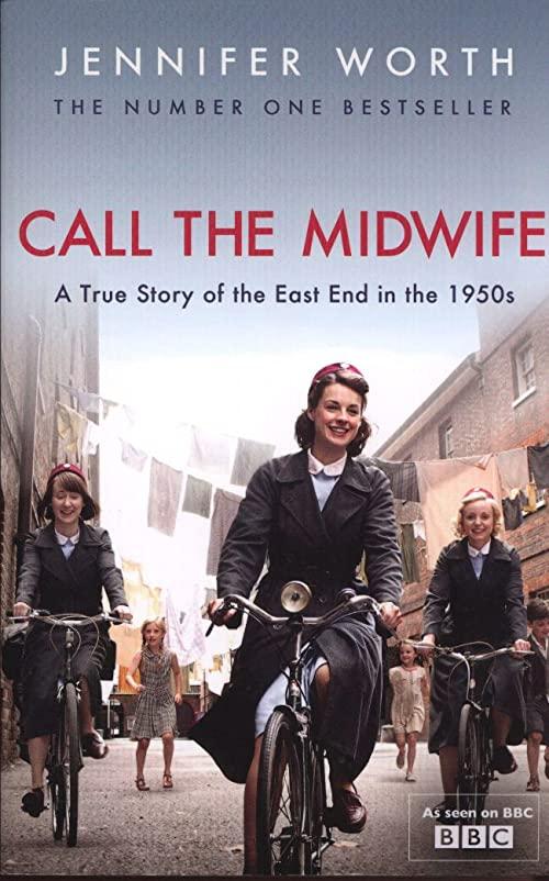 Call.the.Midwife.S09.1080p.AMZN.WEB-DL.DD+2.0.H.264-Cinefeel – 30.4 GB
