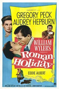 Roman.Holiday.1953.1080p.BluRay.FLAC2.0.x264-PTer – 17.4 GB