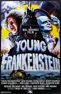 Young.Frankenstein.1974.1080p.BluRay.DTS.x264-iwok – 11.1 GB