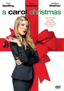 A.Carol.Christmas.2003.1080p.AMZN.WEB-DL.DDP2.0.H.264-TEPES – 5.8 GB