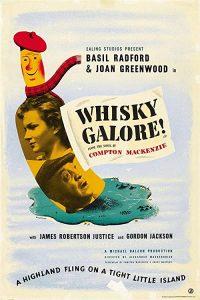 Whisky.Galore.1949.720p.BluRay.Flac.2.0.x264-EbP – 4.7 GB