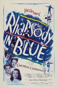 Rhapsody.in.Blue.1945.1080p.WEB-DL.DD+2.0.H.264-SbR – 9.9 GB