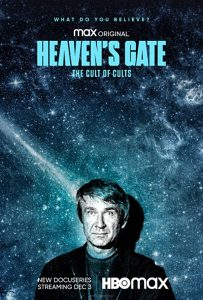 Heavens.Gate.The.Cult.of.Cults.S01.720p.HMAX.WEB-DL.DD5.1.H.264-NTG – 5.3 GB