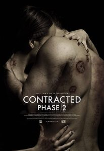 Contracted.Phase.II.2015.1080p.BluRay.DD5.1.x264-CtrlHD – 5.2 GB
