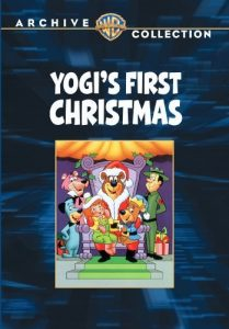 Yogi's.First.Christmas.1980.1080p.WEB-DL.AAC2.0.H.264-RaMDaY – 5.8 GB