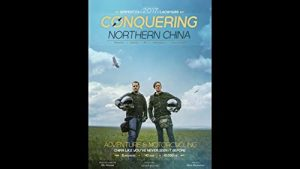 Conquering.Northern.China.2017..2160p.WEB-DL.AAC2.0.HEVC-3cTWeB – 15.9 GB