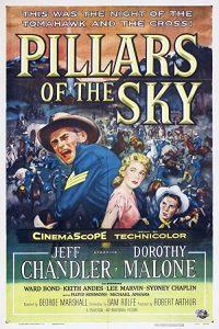Pillars.of.the.Sky.1956.1080p.BluRay.REMUX.AVC.FLAC.2.0-EPSiLON – 13.4 GB