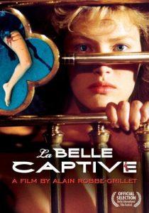 La.belle.captive.1983.1080p.BluRay.FLAC.x264-EA – 10.9 GB