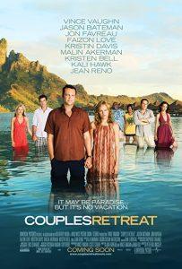 Couples.Retreat.2009.720p.BluRay.x264.DTS-WiKi – 6.6 GB