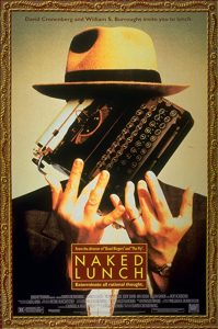 Naked.Lunch.1991.720p.BluRay.DD5.1.x264-EbP – 7.9 GB