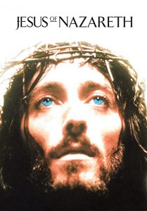 Jesus.of.Nazareth.1977.720p.BluRay.DD2.0.x264-CtrlHD – 20.4 GB