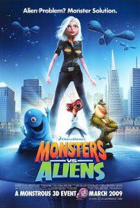 Monsters.vs.Aliens.2009.1080p.Blu-Ray.DD5.1.x264-EbP – 5.7 GB