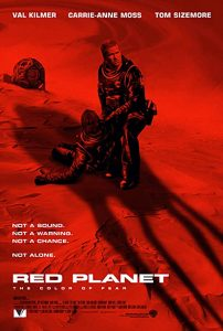 Red.Planet.2000.720p.BluRay.x264-NorTV – 4.4 GB