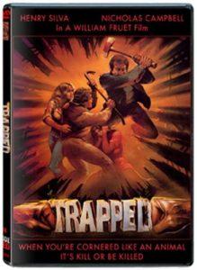 Trapped.1982.720p.BluRay.x264-GUACAMOLE – 4.2 GB