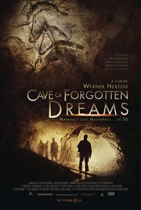 Cave.of.Forgotten.Dreams.2010.720p.BluRay.DTS.x264-DON – 7.2 GB