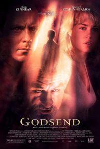 Godsend.2004.720p.BluRay.DD5.1.x264-DON – 4.4 GB