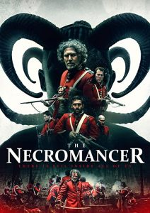 The.Necromancer.2018.720p.BluRay.x264-HANDJOB – 4.4 GB