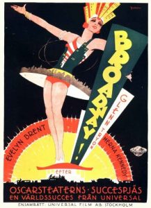 Broadway.1929.720p.BluRay.AC3.x264-Skazhutin – 4.9 GB