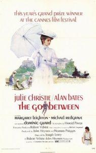 The.Go-Between.1970.720p.BluRay.x264-CtrlHD – 5.5 GB
