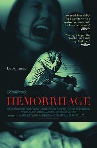 Hemorrhage.2012.720p.AMZN.WEB-DL.DD+2.0.H.264-iKA – 2.8 GB
