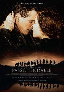 Passchendaele.2008.720p.BluRay.x264-CiNEFiLE – 6.6 GB