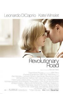 Revolutionary.Road.2008.720p.BluRay.x264 – 6.4 GB