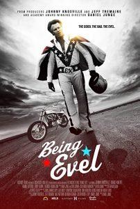 Being.Evel.2015.720p.BluRay.x264-HANDJOB – 5.0 GB