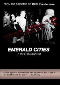 Emerald.Cities.1983.1080p.AMZN.WEB-DL.DDP2.0.H.264-TEPES – 6.2 GB