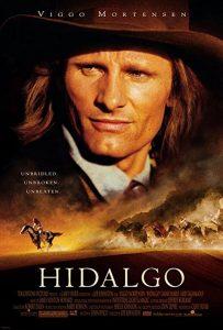 Hidalgo.2004.1080p.Blu-ray.Remux.AVC.DTS-HD.MA.5.1-KRaLiMaRKo – 25.3 GB
