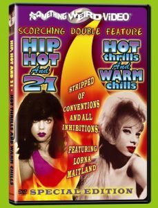 Hot.Thrills.and.Warm.Chills.1967.1080p.AMZN.WEB-DL.DDP2.0.H.264-TEPES – 4.8 GB