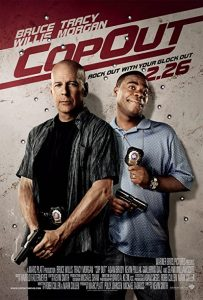 Cop.Out.2010.1080p.BluRay.DTS.x264-iLL – 11.3 GB