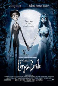 Corpse.Bride.2005.720p.BluRay.x264-DON – 2.6 GB