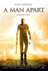 A.Man.Apart.2003.720p.BluRay.DTS.x264-ThD – 9.6 GB