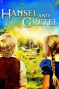 Hansel.and.Gretel.1987.720p.BluRay.x264-GUACAMOLE – 6.9 GB
