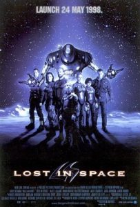 Lost.in.Space.1998.720p.BluRay.DTS.x264-CRiSC – 7.4 GB