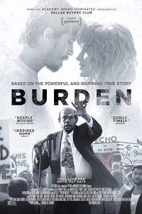 Burden.2018.720p.BluRay.x264-WoAT – 4.5 GB
