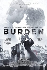 Burden.2018.1080p.BluRay.x264-WoAT – 10.5 GB