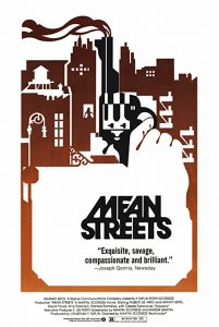 Mean.Streets.1973.720p.BluRay.FLAC.x264-tRuAVC – 8.8 GB